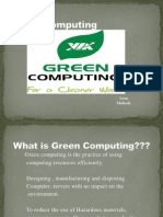 greencomputingppt (1)