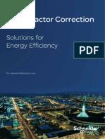 Com Power Pfc05en (Web)