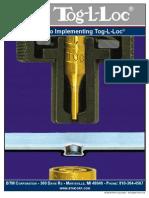 Implementing Tog L Loc