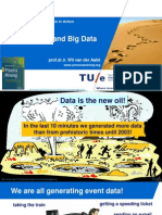 11-Data Science and Big Data
