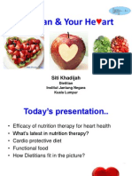 Siti Khadijah_Dietitian & Your Heart [Autosaved]