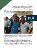 CDV phan nan gia ve AFF Cup 2014 qua cao.docx