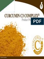 curcumin-c3-complex.pdf