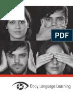 Body language brouchure.pdf