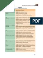 Manual Docente(8) 64
