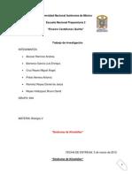 Trabajo de Inv. 604 (Unidad 3)