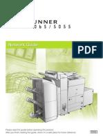 Network Guide iR5075.pdf
