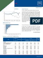 NBK Capital - MENA in Focus 6-2-2012
