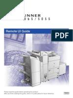 Remote UI Guide iR5075.pdf