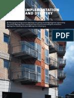 urban design compendium_Capitulo 6