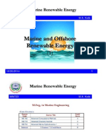1-Marine Renewable Energymm723-2012-2013.pdf