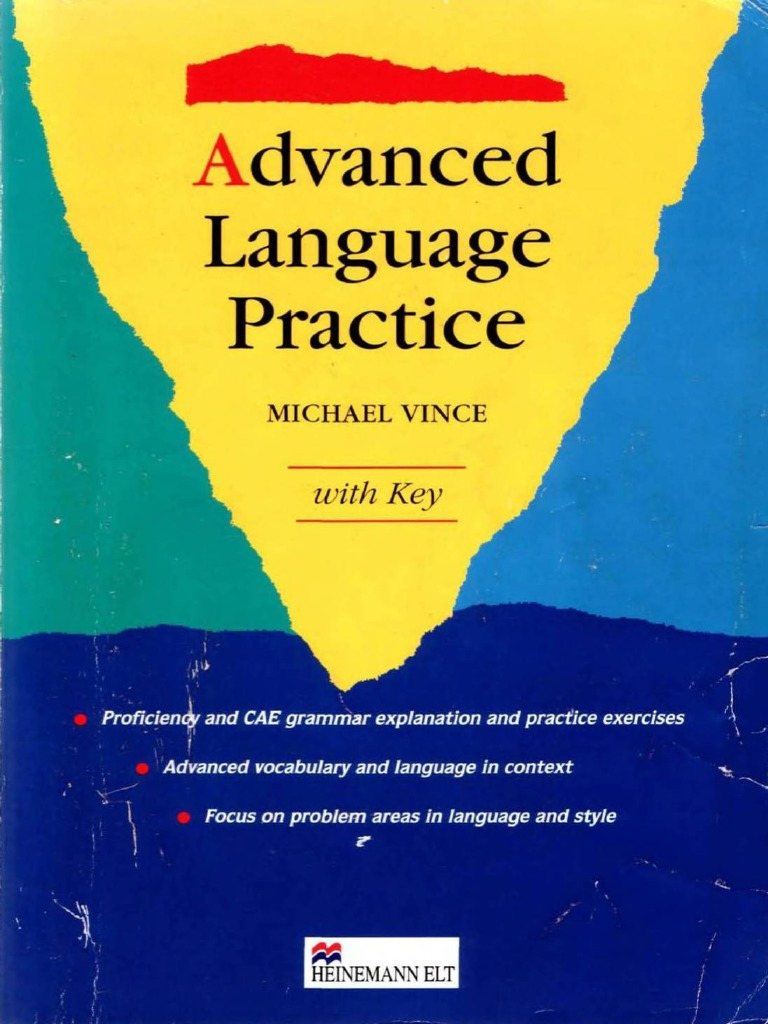 FIRST CERTIFICATE LANGUAGE PRACTICE WITH KEY MICHAEL VINCE PDF DOWNLOAD >>>  [Image: 1486493940]