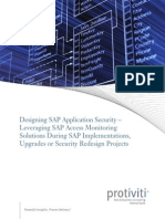 Designing-SAP-Application-Security-Protiviti.pdf