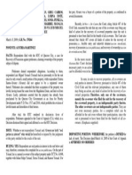 Digest 02 Estreller v Ysmael