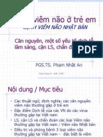 Tập huấn Viêm não (1)