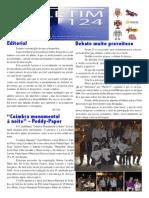 Boletim 124.pdf