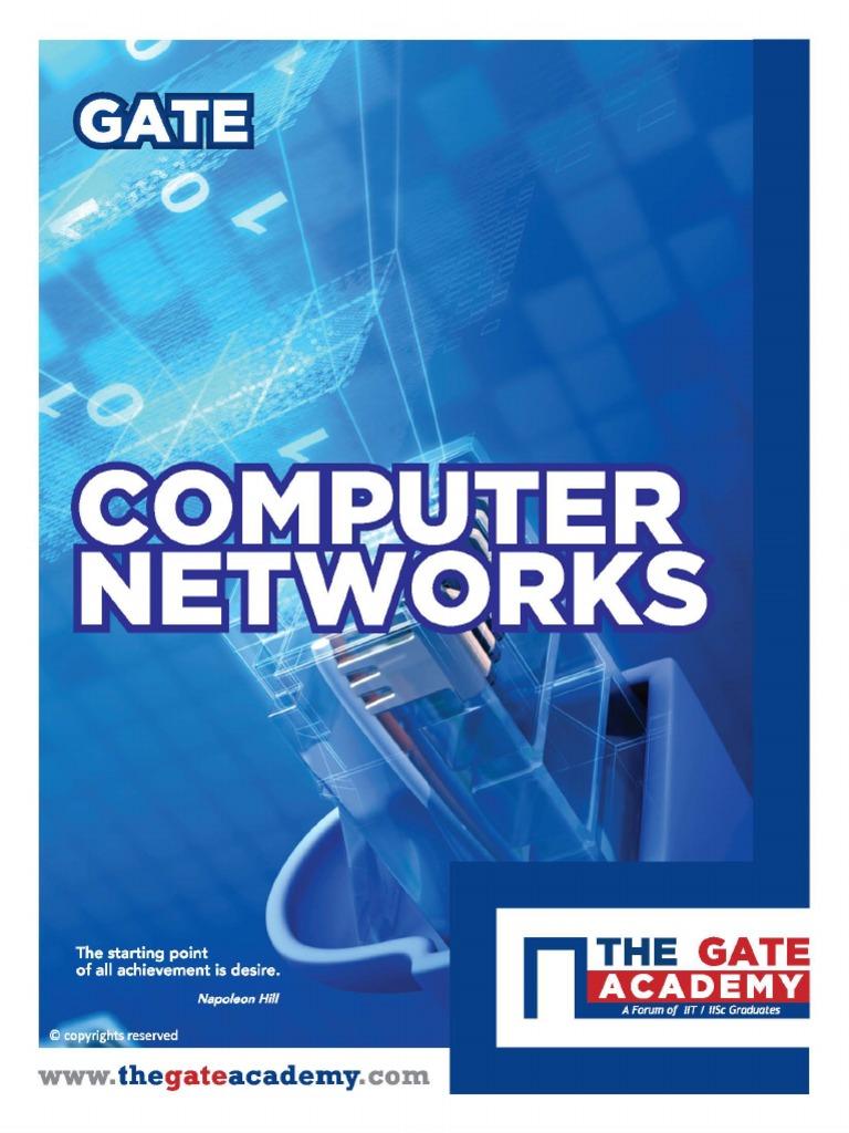 Gate academy books pdf download