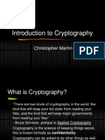 cryptography-intro-1208982511694551-8.ppt