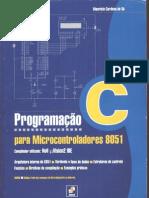 PROGRAMAÇÃO_C_para_Microcontroladores_8051