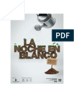 Programa Lneb2013
