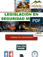 LEGISLACION  MINERA CAREVELI.pptx