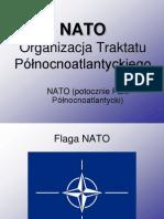 Prezentacja Nato