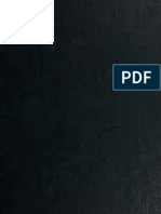 Corpo Diplomático Português - Tomo 1