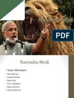 narendramodi2-121111201607-phpapp02