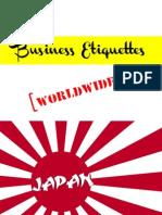 Business Etiquettes.pdf