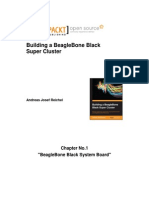 9781783989447_Building_a_BeagleBone_Black_Super_Cluster_Sample_Chapter
