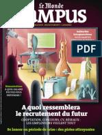 PDFCampusNov14MHSM_20141118.pdf