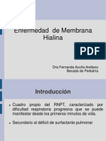 EMH.pdf