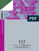 AGENDA NOV LP 2014.pdf