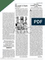 Cultural-31.10.1997-pagina 020.pdf