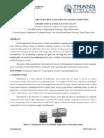 14. Comp Sci - IJCSEITR - Security Concern for Virtualization - Gayatri S KAPADIA (1)