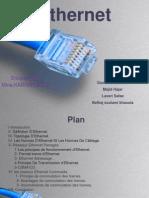 Ethernet Final