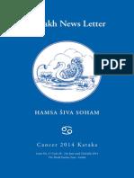 vaisakh_cancer14
