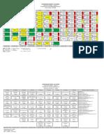 Fluxograma  de Engenharia ambiental.xls