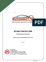 ENG - STAG-TAP-01_02v1_3_2