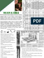 Diptico.pptx