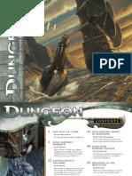 ( UploadMB.com ) Dungeon Magazine 208