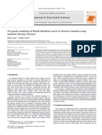 PAPER 3 3D gravity modeling of Buyuk Menderes basin in Western Anatolia using parabolic density function [LEDI PRISCILLA].pdf