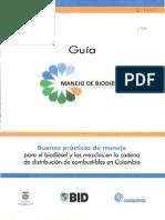 manejo_biodiesel.pdf