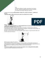 Spallle Esercizi -Eric Schiffman - Lo Spirito e La Pratica Di Muoversi Nell'Immobilita'