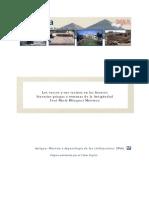 Los Vascos Y Sus Vecinos En Las Fuentes Literarias Griegas Y Romanas De La Antigüedad (J MªBlázquez Martínez - Antigua)(21P).pdf