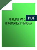 f-development-perkemb-14-november.pdf