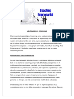 2. VENTAJAS DEL COACHING.pdf