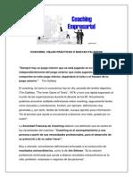 3. Coaching Viejas Practicas Nuevas Palabras