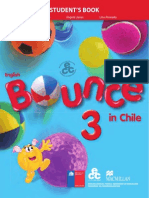 Bounce Docente