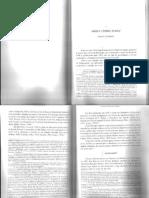 Radecki_e_a_Psicologia_no_Brasil.pdf